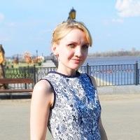 Виктория Махалова