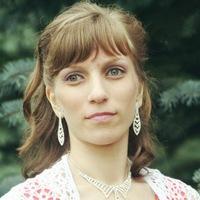 Екатерина Машковцева
