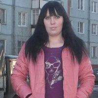 Яна Патракеева