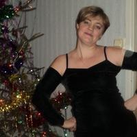 Ирина Кугубаева