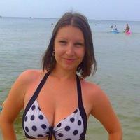 Людмила Засенко